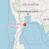 Ban Khung Tanot