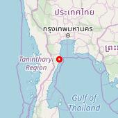Khao Sam Roi Yot
