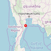 Mae Nam Pran Buri