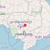 Phumĭ Prey Phlu