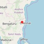 Kānchipuram