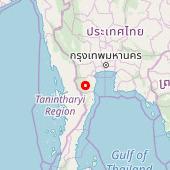 Ang Kep Nam Huai Phak
