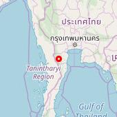 Amphoe Kaeng Krachan