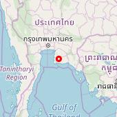 Ang Kep Nam Dok Krai