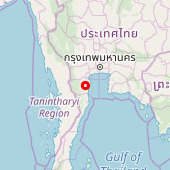 Ban Tha Kham