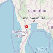 Ban Pong Daeng