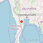 Changwat Phetchaburi
