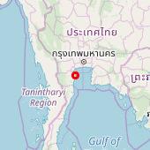 Khlong I-Aet