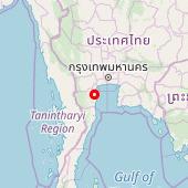 Khao Thamon