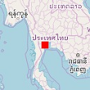 Laem Phak Bia