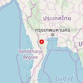Khao Samun Waeng
