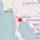 Pechaburi