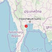 Wat Tham Kaeo