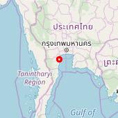 Khlong Pho Hak