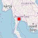 Khlong Pak Thale