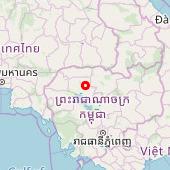 Thma Chruonh