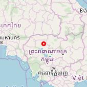 Phnum Ta Mau