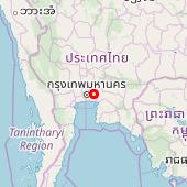 Suan Ladkrabang