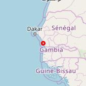 Île de Guior