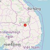 Riviere Tonle San