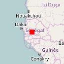 Région de Kaolack