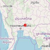 Amphoe Muang Nakhon Nayok