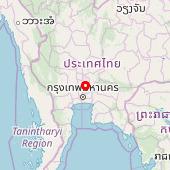 Ban Khlong Nueng