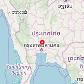 Ayutthaya Grand
