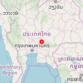 Khlong Yai Khao
