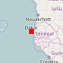Région de Dakar