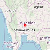 Khlong Bang Thalai