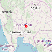 Khao Yai NP