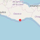 Punta La India