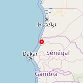 Marigot de Ngalam