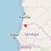 Dagana Department