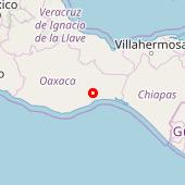 Zona Arqueológica Guiengola