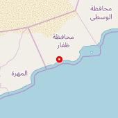 Wādī Sayqah