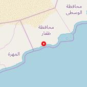 Wādī Sārīt