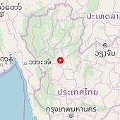 Changwat Sukhothai