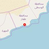 Wādī Darbāt