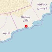 Wādī Tobruk
