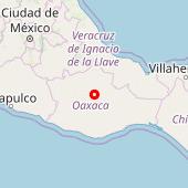 San Pedro Nexicho
