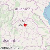 Nong Thung Yang
