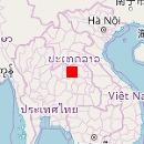Ban Phon Ngam