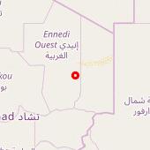Oued Erdébéchi