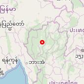 Changwat Lamphun