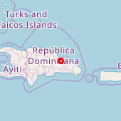 Costa de Los Haitises