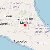 Comisión Mexicana para la Cooperación con Centroamérica