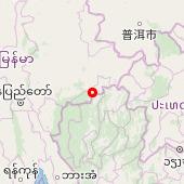 Tambon Pong Nam Ron