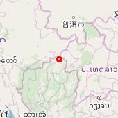 Nam Mae Kham